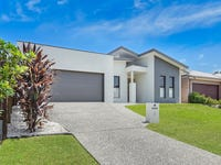 5 Gordon Circuit, Warner, Qld 4500