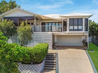 19 Elly Circuit, Coolum Beach, Qld 4573