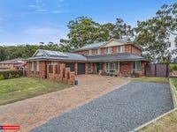 17 The Breakwater, Corlette, NSW 2315