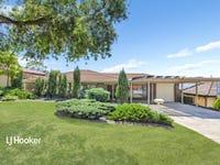 15 Eaglehawk Road, Modbury Heights, SA 5092