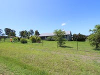 13 Spotted Gum Rd, Coolongolook, NSW 2423