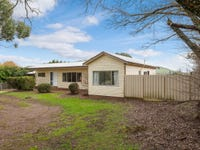 2901 Midland Highway, Newlyn North, Vic 3364