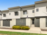 27/1 Pape Street, Franklin, ACT 2913