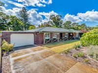 41 Seabrooke Avenue, Rockingham, WA 6168