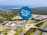 Lot 678 Como Ave, Emerald Beach, NSW 2456