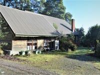 148 Clarkes Road, Upper Stowport, Tas 7321