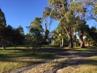 57 Waterpark Road, St Georges Basin, NSW 2540