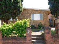 Unit 1/6 Geneva St, Kyogle, NSW 2474