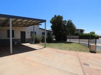 28 Minderoo Avenue, South Hedland, WA 6722