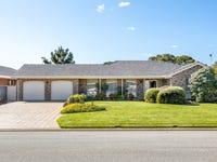 33 Birkdale Grove, West Lakes, SA 5021