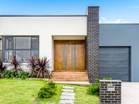 95 Mciver Avenue, Middleton Grange, NSW 2171