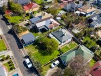 11 Walter Street, South Launceston, Tas 7249