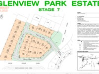 Lot 192 Glenview Park Estate, Wauchope, NSW 2446