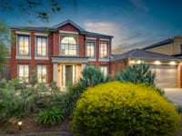 1 Wannon Place, Taylors Hill, Vic 3037