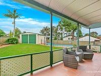 9 Brennan Place, Blackett, NSW 2770