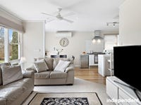 2 Crowther Place, Curtin, ACT 2605