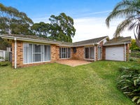 30 Courigal Street, Lake Haven, NSW 2263