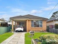 59 Beatrice Street, Bass Hill, NSW 2197