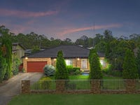 99 Wine Country Drive, Nulkaba, NSW 2325