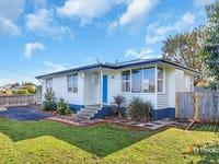 27 Raymond Avenue, Devonport, Tas 7310