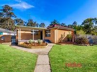 14 Houtman Avenue, Willmot, NSW 2770
