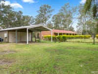 96-106 Redwood Circle, Jimboomba, Qld 4280