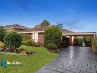 10 The Brentwoods, Chirnside Park, Vic 3116