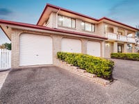 632 Musgrave Road, Robertson, Qld 4109