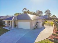 16 Lomandra Avenue, Caniaba, NSW 2480