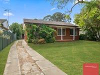 21 Parkland Avenue, Macquarie Fields, NSW 2564