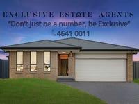 11 Cecilia Place, Thirlmere, NSW 2572