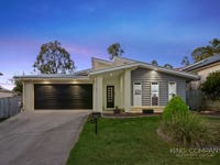 4 Carnarvon Crescent, Waterford, Qld 4133