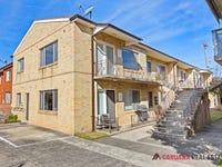 11/116-120 Ramsgate Road, Ramsgate, NSW 2217