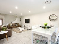 4/117 Miller Road, Chester Hill, NSW 2162