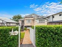 20 Goodwin Terrace, Moorooka, Qld 4105
