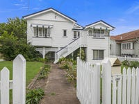 120 Dudley Street East, Annerley, Qld 4103