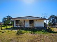 33 Sutton Street, Canowindra, NSW 2804