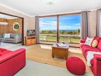 1 Darien Avenue, Bombo, NSW 2533