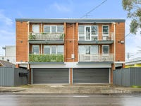 6/44 Munro Street, Coburg, Vic 3058