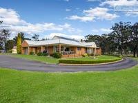 7 Saunders Road, Oakville, NSW 2765
