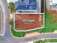 4 Osage Concourse, Mooroolbark, Vic 3138