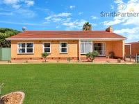 4 Afford Street, Elizabeth Grove, SA 5112