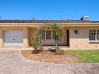 3/7 Gurner Terrace, Grange, SA 5022