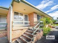 3/95 Albert Street, Taree, NSW 2430