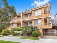 1/16 Letitia Street, Oatley, NSW 2223