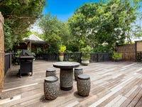 91 Victoria Terrace, Greenslopes, Qld 4120