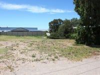 14 Bennett Street, Port Vincent, SA 5581