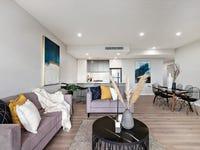 206/60 King Street, Newcastle, NSW 2300