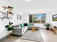1/6 Mitchell Road, Woonona, NSW 2517