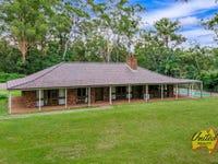 125 Lincoln Drive, Orangeville, NSW 2570